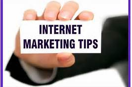 Image result for Internet Marketing Tips